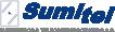 Sumitel Logo